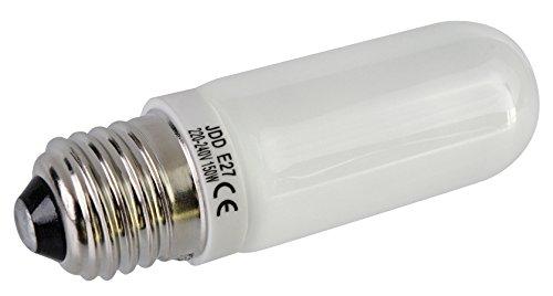 ampoule-halogene-bresser-f000151-pour-le-studio-de-modelisation-flash-e27-150-watts