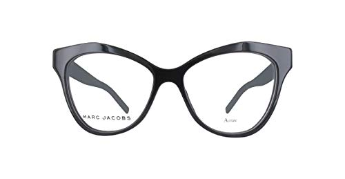 835ac3f8a3baf Marc by marc jacobs accessories the best Amazon price in SaveMoney.es