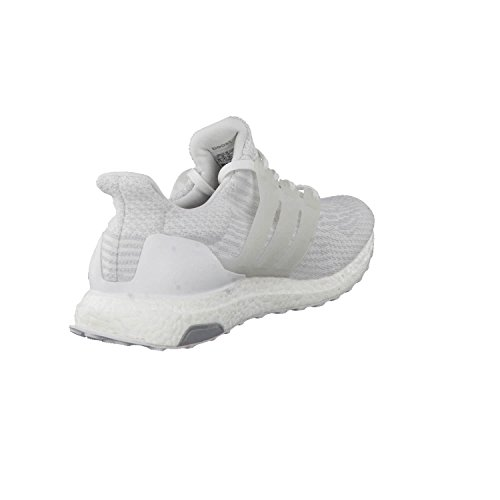 31OI neMb0L. SS500  - adidas Men's Ultraboost Running Shoes