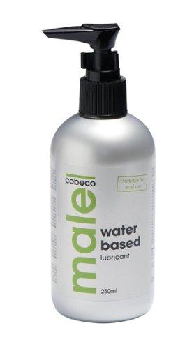 cobeco-pharma-lubrificante-anale-a-base-dacqua-uomo-250-ml