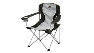 Easy Camp Stuhl Chair Deluxe, 480004