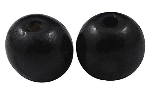 pandahall-schwarz-farbe-holzperlen-bleifrei-ca-12mm-in-diameter-105mm-dick-loch-3mm