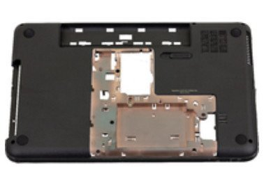 new-hp-pavilion-g6-2000-2100-series-base-bottom-chassis-681805-001-684164-001-h4