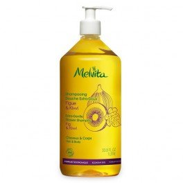 melvita-shampooing-douche-extra-doux-bio-1l