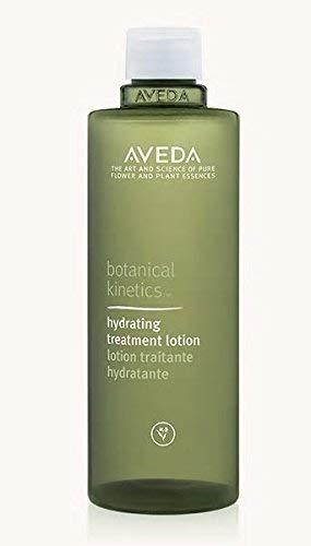 AVEDA Botanical Kinetics Hydrating Treatment Lotion Gesichtspflege, 150 ml -