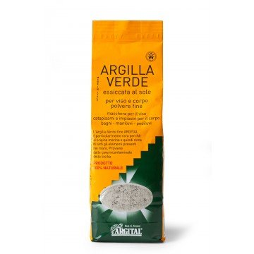 argilla-verde-fine-argital