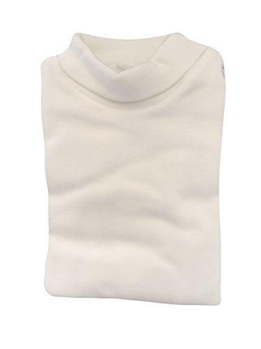 Ellepi confezione da 2 body lupetto neonato neonata, manica lunga cotone garzato. realizzato con filato in puro cotone. disponibilità assortimento personalizzato.