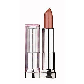 maybelline colorsensational lipstick 602 beige rose by gemey maybelline english manual - Gemey Maybelline Color Sensational