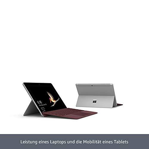 Microsoft Surface Go 10.0 Windows 10 - 3
