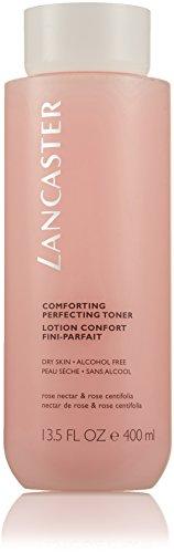 lancaster-locion-tonica-para-pieles-secas-y-sensibles-400-ml