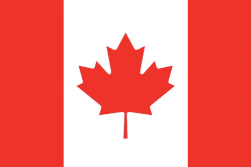 5ft-x-3ft-flag-canada