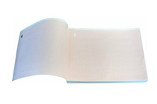 tecnocarta-pacchetto-di-carta-termica-a-lunga-durata-per-ecg-compatibile-con-general-electric-marque
