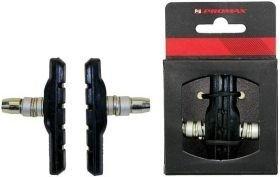 promax-v-bremsschuhe-mit-gew-paar-auf-karte