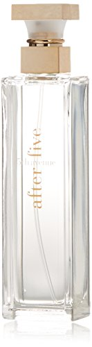 Elizabeth Arden 5th Avenue After 5 EDT for Women, 75ml