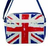 Sac London Original | Robin Ruth | Union Jack | Souvenirs de Londres