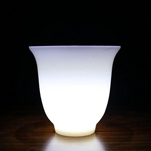 taza-china-dehua-gran-taza-de-te-de-porcelana-blanca-120-ml-taza-de-cafe-tamano-3-x-cup-