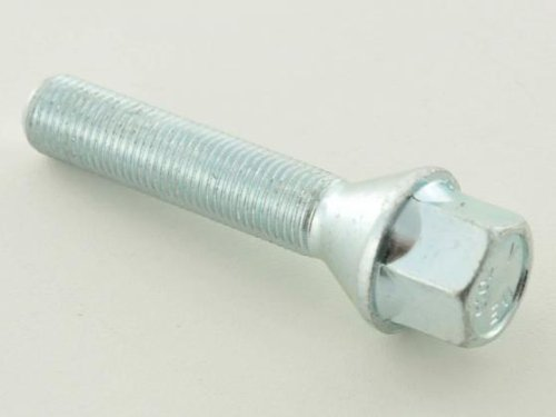 Bleu Dia 60 mm Bonrath BH STP60 Argot Silicone TPi/èce 25 mm Longueur 100 mm