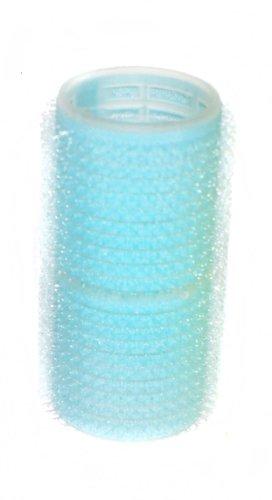 head-gear-velcro-rollers-light-blue-pk12-small