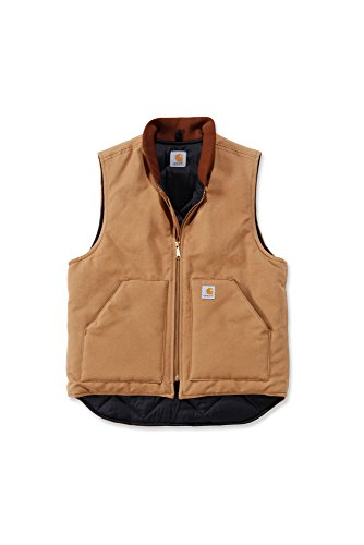 carhartt-v01-duck-vest-arctic-quilt-lined-weste-xxl-carhartt-brown