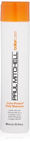 Paul Mitchell Color Care Shampoo, 300 ml