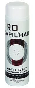 Procapil'Hair - Shampooing anti DHT - stimulant capillaire - 250 ml