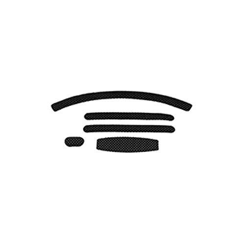 KED Helmsysteme - Innenpolster-Set Meggy