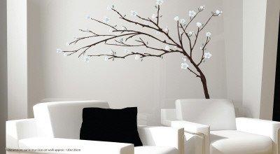 vinilos-decorativos-ramas-tamano-51-x-71-cm