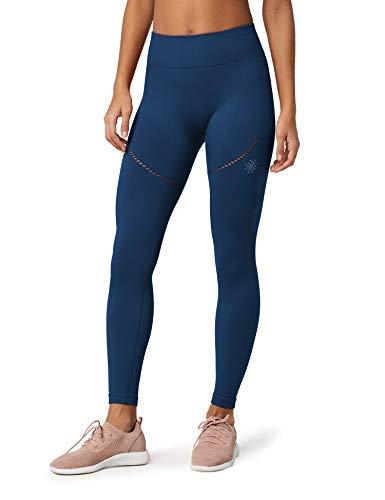 AURIQUE St0117 leggings deporte mujer