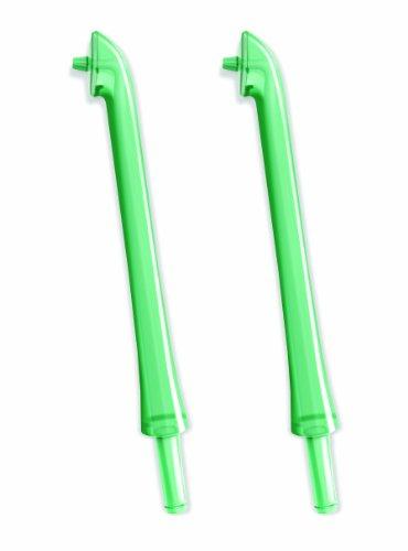 Philips Sonicare HX8111/02 Air Floss zur Zahnzwischenraum Reinigung - 17
