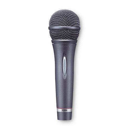 sony-fv-420-microphone