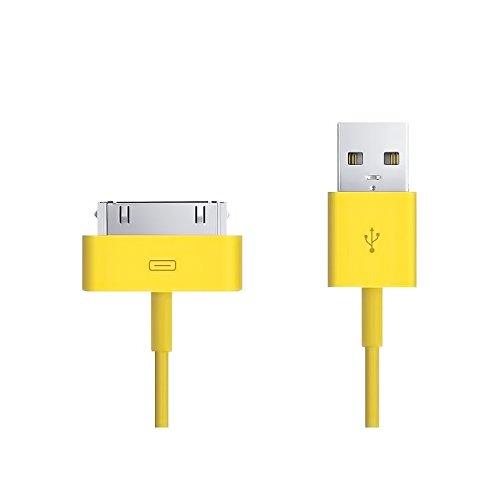 easyplace-cavo-usb-1-metro-30-pin-giallo-apple-iphone-4-4s-ipad-ipod