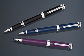 montegrappa-parola-rollerball-pen-black-pastello