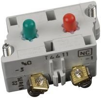 eaton-control-automation-10250t1-contact-block-no-nc-by-materrotm-by-materrotm