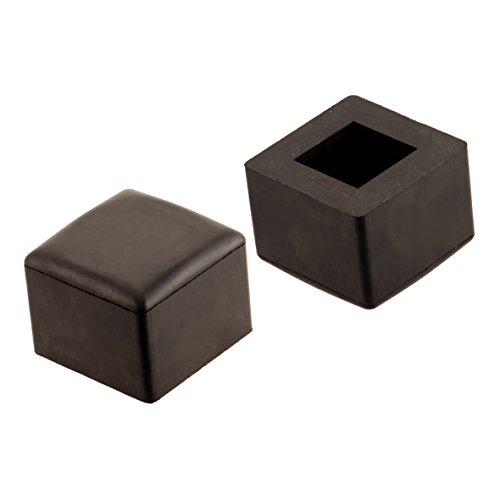 suki-gomma-inserto-per-mazzetta-1000-g-1-pezzi-1800238