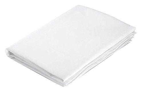 Diy Tuch (Neewer 12x 5Fuß/3,6x 1,5Meter Nylon Seide Weiß Nahtloser Diffusion Stoff für die Fotografie Softbox, Licht Zelt und DIY Beleuchtung Lichtformer)
