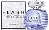 Jimmy Choo quot;Flash, Eau de Parfum 60ml