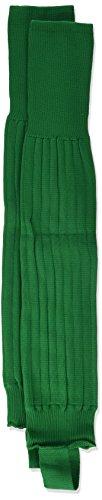 Erima Stutzen, Grün (Smaragd), 37-40 (Herstellergröße: 2)