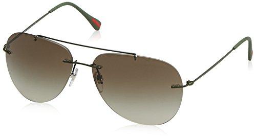 Prada-Sport-Mens-Sunglasses-Mod56PS