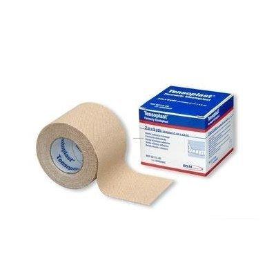 BSN Med/-Beiersdorf /Jobst (a) Tensoplast Elastic Bandage Tan 3 X 5 Yards by BSN Medical