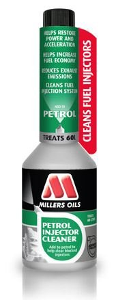 millers-petrol-injector-cleaner-250ml