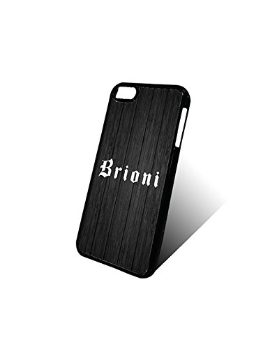luxury-brand-case-brioni-metallica-apple-iphone-5c-case-hard-plastic-gifts-for-girls-iphone-5c-cell-