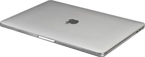 """Preisvergleich Produktbild Laut SLIM Crystal-X,  Schutzhülle für MacBook Pro 13"""" (Modell 2016),  transparent"""