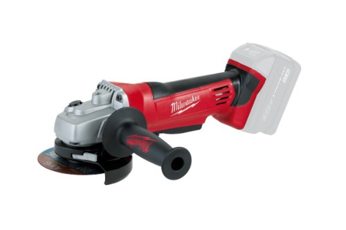 31OJsrHSnXL - NO.1 BEST POWER TOOL REVIEW Milwaukee HD18AG0 M18 Angle Grinder COMPARE BUY PRICE UK