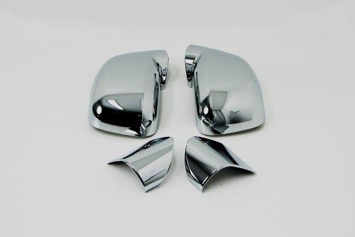 accesorios-para-chevrolet-orlando-cromo-espejo-tapas-protectora-espejo-tuning-tapas-mirror-molding-s
