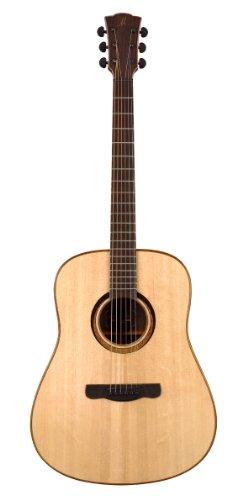 merida-akustik-westerngitarre-alcazaba-seriesa-15d