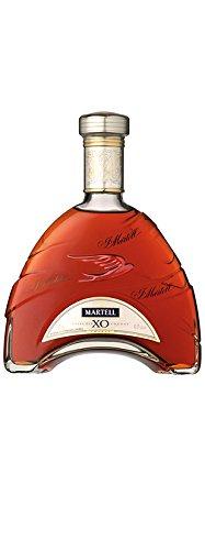 martell-xo-070l