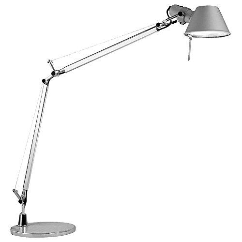 nordic-simple-schreibtisch-schreibtisch-lampe-office-study-lampe-schlafzimmer-nachttisch-lampe-falte