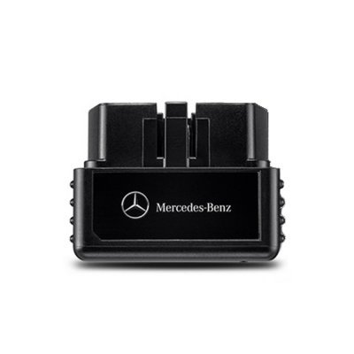 mercedes-me-adapter