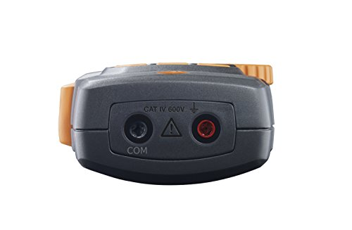 Urceri Laser Entfernungsmesser : Billig testo true rms stromzange 1 stück 0590 7701 meine angebote