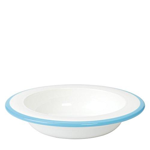 OXO Tot Bowl for Big Kids, Aqua